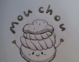 DopeMango tarafından Simple children illustration - Hand drawn, sketch style için no 22