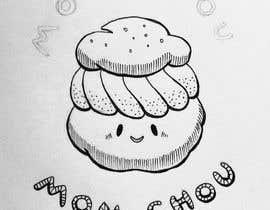 DopeMango tarafından Simple children illustration - Hand drawn, sketch style için no 48
