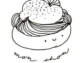 noorulainn7 tarafından Simple children illustration - Hand drawn, sketch style için no 14