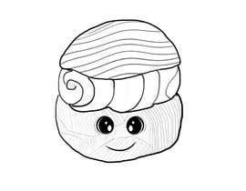sonalfriends86 tarafından Simple children illustration - Hand drawn, sketch style için no 13