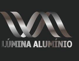 #32 para Lúmina Alumínio por wesley33