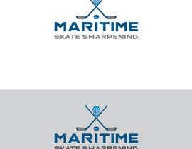 Nro 10 kilpailuun Design a Logo käyttäjältä Ashik0682