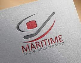 Nro 80 kilpailuun Design a Logo käyttäjältä smfarukcmp