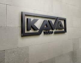 "#52 для Create a logo for vidoe production company ""KaVa video"" от mahbubhasan02822"