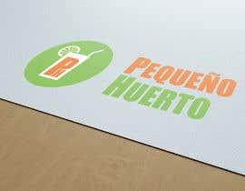 #8 for Diseñar un logotipo para negocio de aguas frutales by davids4897