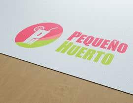 #15 for Diseñar un logotipo para negocio de aguas frutales by davids4897