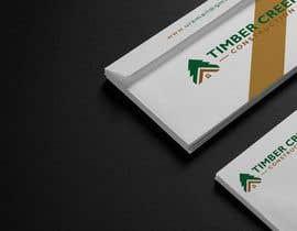 Nro 21 kilpailuun Need professional letterhead template käyttäjältä Niloy55