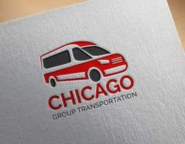 #195 for Design a Logo by chowdhuryf0