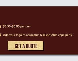 #26 cho Design a Banner - Vape Pens bởi tanjiasultana