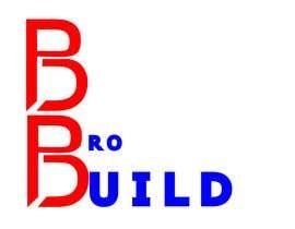Nro 48 kilpailuun Logo redesigned käyttäjältä robertosava