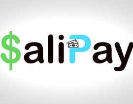 #4 untuk Design a Logo for a payment website oleh maneanirudha
