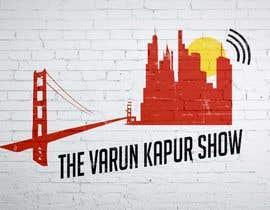 madnjpn tarafından Design a Logo for a Radio Show için no 7