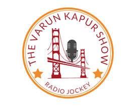 nurhafizadan01 tarafından Design a Logo for a Radio Show için no 12