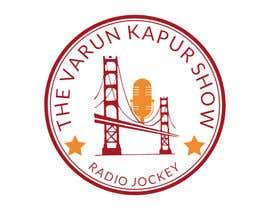 nurhafizadan01 tarafından Design a Logo for a Radio Show için no 13