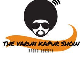 haswanahassan tarafından Design a Logo for a Radio Show için no 11