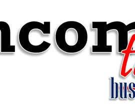 yasmineossama tarafından Design a Logo for income tax business için no 9
