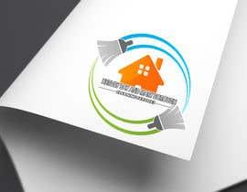 #37 untuk Design a Logo for established business oleh aqibzahir06