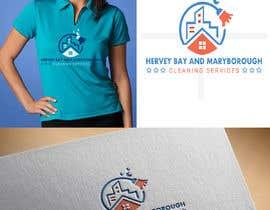 #52 untuk Design a Logo for established business oleh Junaidy88
