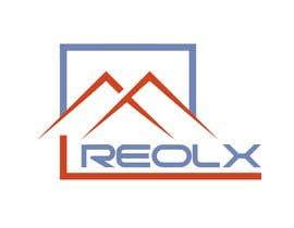 #81 for Design a Logo for Real Estat Listings website by szamnet