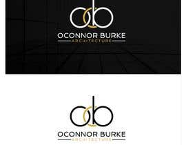 #1299 for Logo for a young and innovative architectural company by akterhossain8572