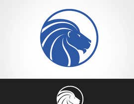 #62 for Illustrate Lion head logo by classicrock