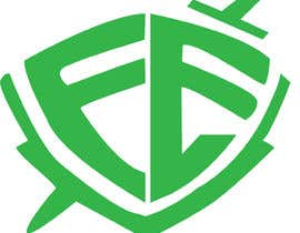 #33 for Design my name as a logo af sohag2000