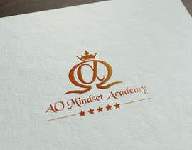 #7 for Create a great Logo Design by NurullahDesigner