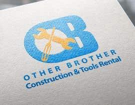 #33 cho Design a Logo for other brother bởi JdotAStudios