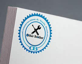 #55 cho Design a Logo for other brother bởi mahmoudgamal85