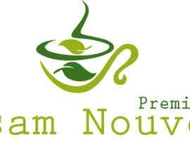 #57 for Logo for Assam tea by darkavdark
