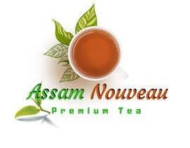 #60 for Logo for Assam tea by nurulnajwa861