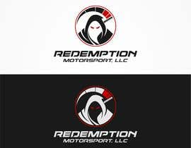 #260 for Automotive Performance Parts Store Logo Creation Contest by reyryu19