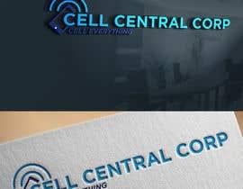 #583 per Design a Logo for a Cellular phone company da artwill0018