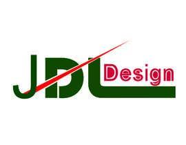 #5 untuk Create a square Logo  and a banner logo oleh ahmedsajidh