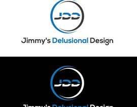 #8 untuk Create a square Logo  and a banner logo oleh ituhin750