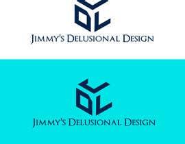 #1 untuk Create a square Logo  and a banner logo oleh AhmedShakilGrps