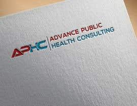 #144 untuk Design a Logo for Public Health Industry oleh mostakimbd2017