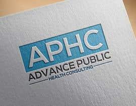 #147 untuk Design a Logo for Public Health Industry oleh anis19