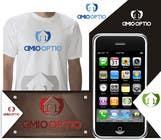 Contest Entry #61 for Logo Design for CIMIO / OPTIO Real Estate App