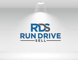 Nro 153 kilpailuun Design a Logo for Wholesale Auto Dealer käyttäjältä bmely