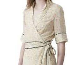 sabir211 tarafından Fashion Design için no 36