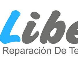 #89 for Logotipo Liber by yassertag