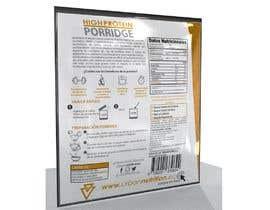 fmi5ac90ae28ef49 tarafından Render products için no 2
