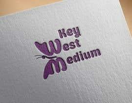 anuyta07 tarafından Design a Logo for Key West Medium için no 28