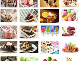#5 for Food Photography - Ice Cream 30 photos needed by RASELHOSSAIN56