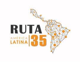 #67 for Diseñar logo para medio digital by Djouwdesign