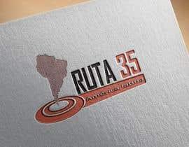#70 for Diseñar logo para medio digital by Cristhian1986