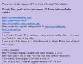 #4 cho website content bởi basithashmi