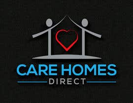 #326 for Care Homes Direct by abidhasanah55