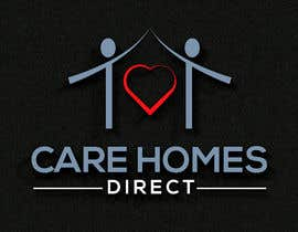 #331 for Care Homes Direct by abidhasanah55